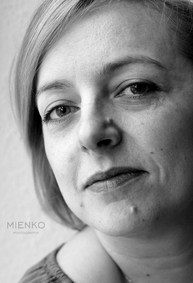 Fotograf Lwówek Śląski