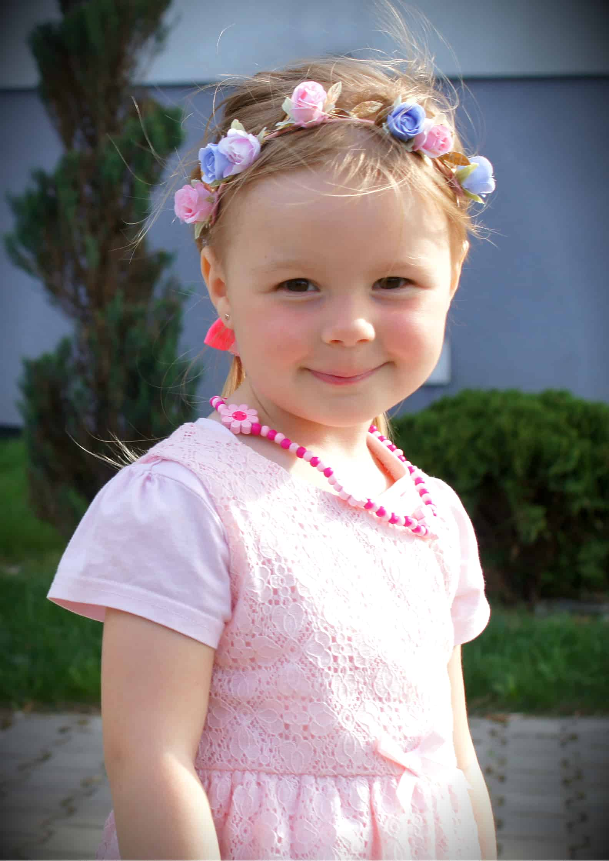 Fotografia dziecięca Lubin
