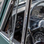 4. Leipzig Auto Classic