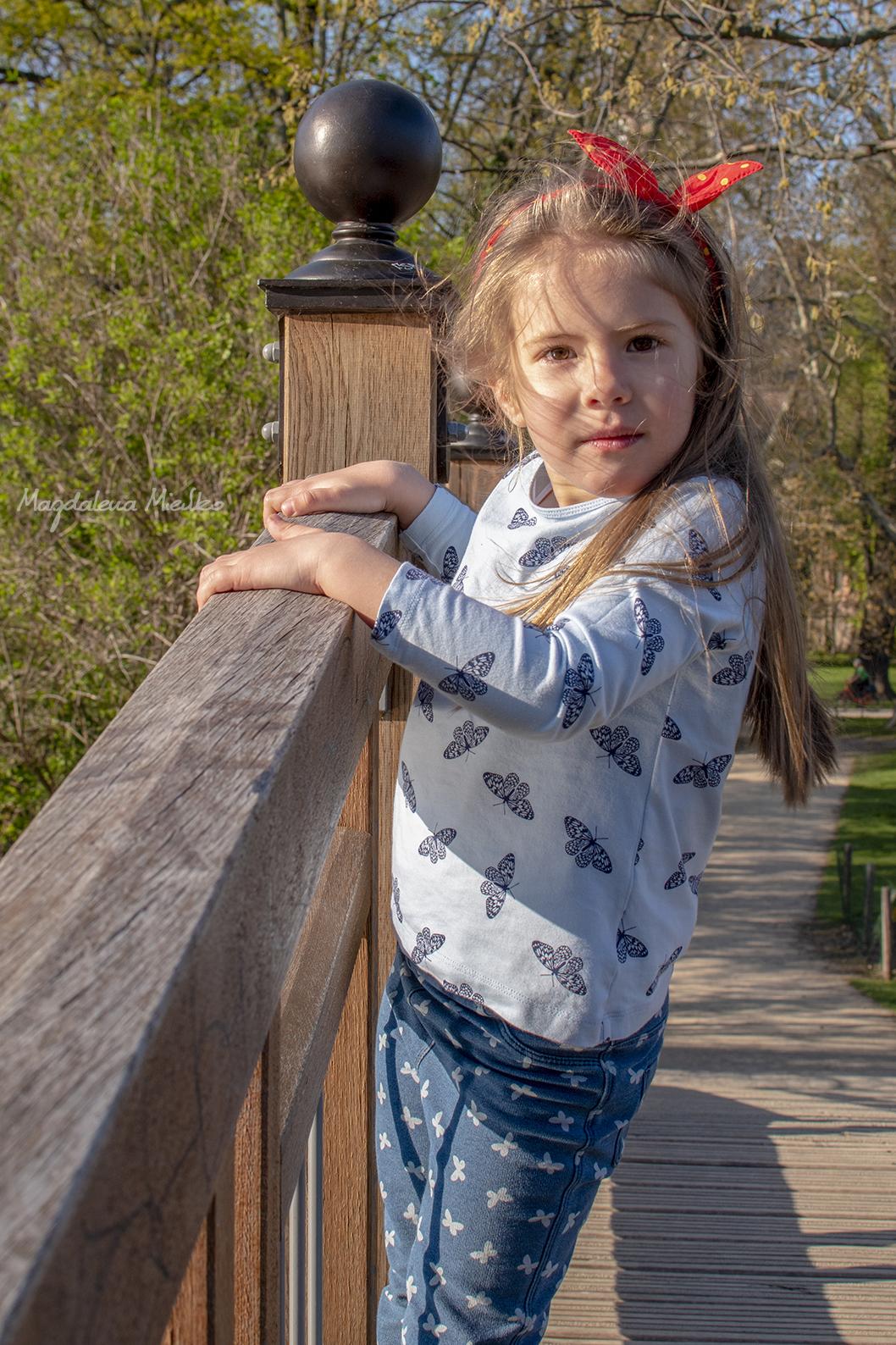 Fotografia rodzinna i dziecięca cennik