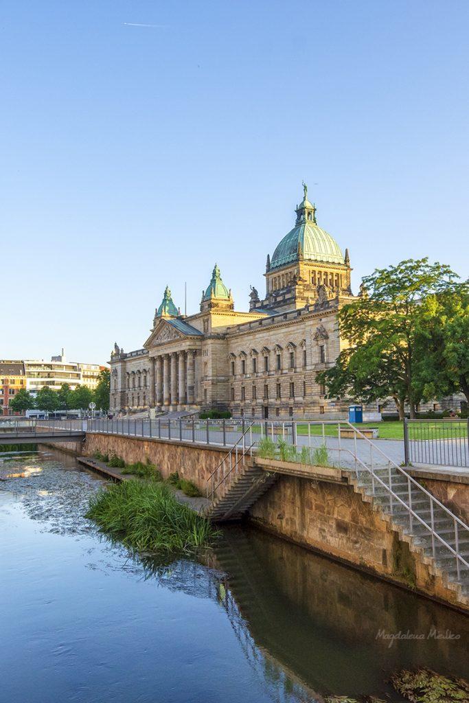Sąd w Lipsku