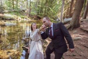 Hochzeitsfotografie Preisliste