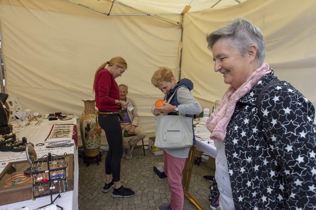 Biżuteria Zdjecia Sudecki Festiwal Minerałów