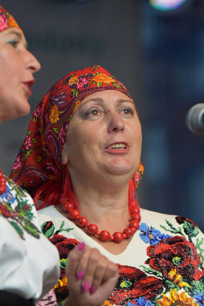 Bukowińskie Spotkania 2019