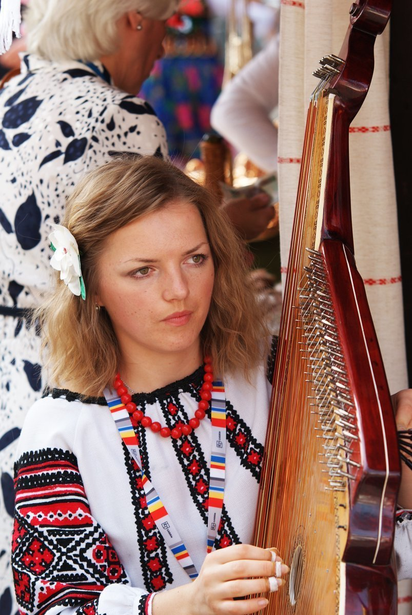 Folk-Art 2019 Lubań