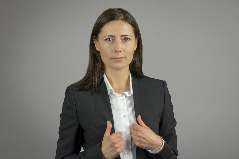Sesja wizerunkowa Wrocław