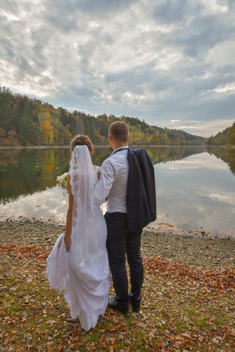 Hochzeitfotografie Leipzig