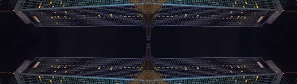 Symetria głupców